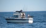 Salmon Chasers Charters