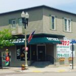 Fatzo's Sub and Pizza Shop of Two Rivers