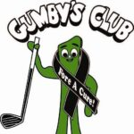 Gumby's Club Fore A Cure