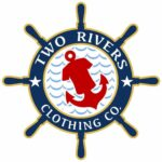 Two Rivers Clothing Company