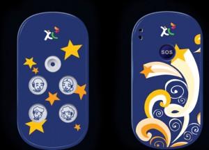 phone skin design