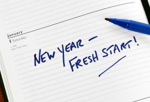 singapore freelance designer, new year resolution, 2013, 2014