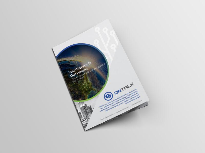 treebox-brochure-design