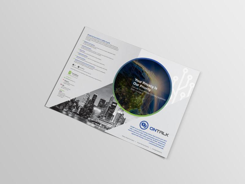 treebox-brochure-design2