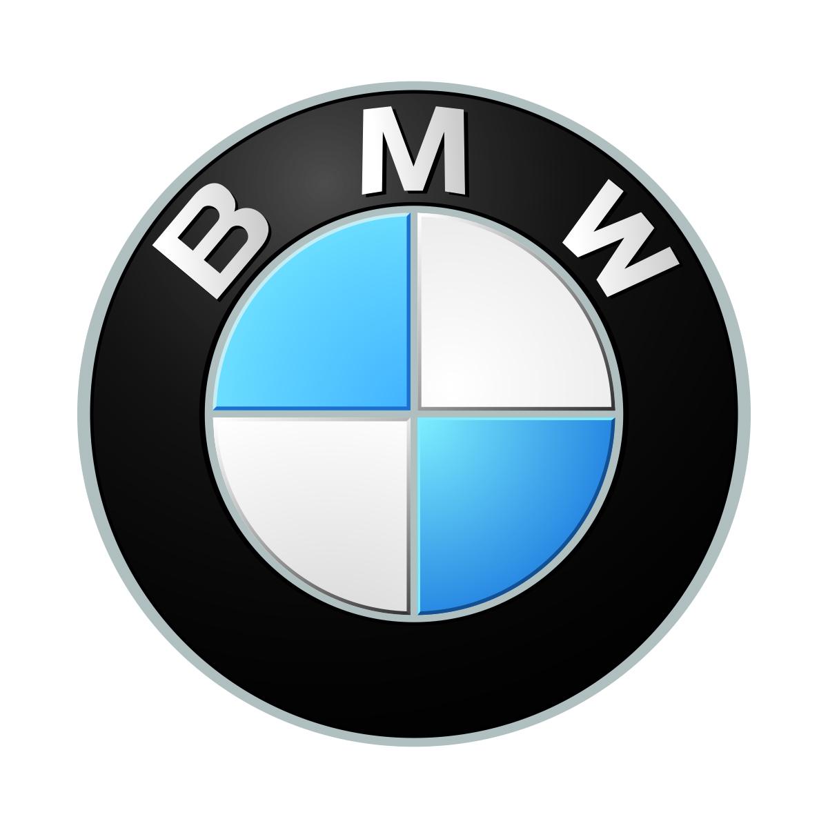 https://secureservercdn.net/45.40.150.47/08r.a40.myftpupload.com/wp-content/uploads/2019/04/BMW.jpg