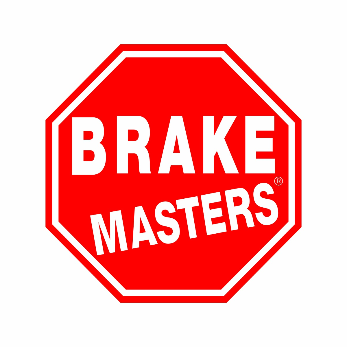 https://secureservercdn.net/45.40.150.47/08r.a40.myftpupload.com/wp-content/uploads/2019/04/Brake-Masters.jpg
