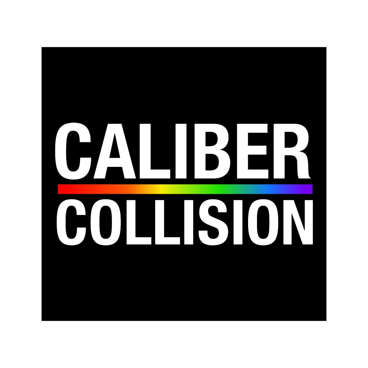 https://secureservercdn.net/45.40.150.47/08r.a40.myftpupload.com/wp-content/uploads/2019/04/Calliber-Collision.jpg