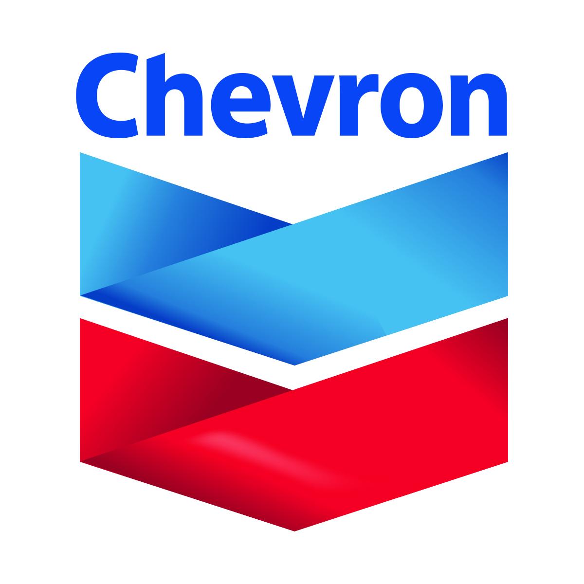 https://secureservercdn.net/45.40.150.47/08r.a40.myftpupload.com/wp-content/uploads/2019/04/Chevron.jpg