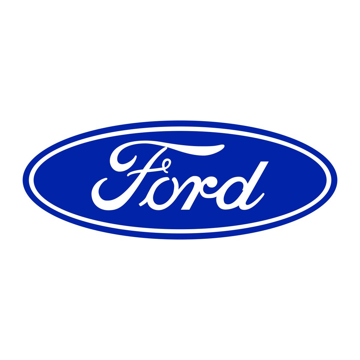 https://secureservercdn.net/45.40.150.47/08r.a40.myftpupload.com/wp-content/uploads/2019/04/Ford.jpg