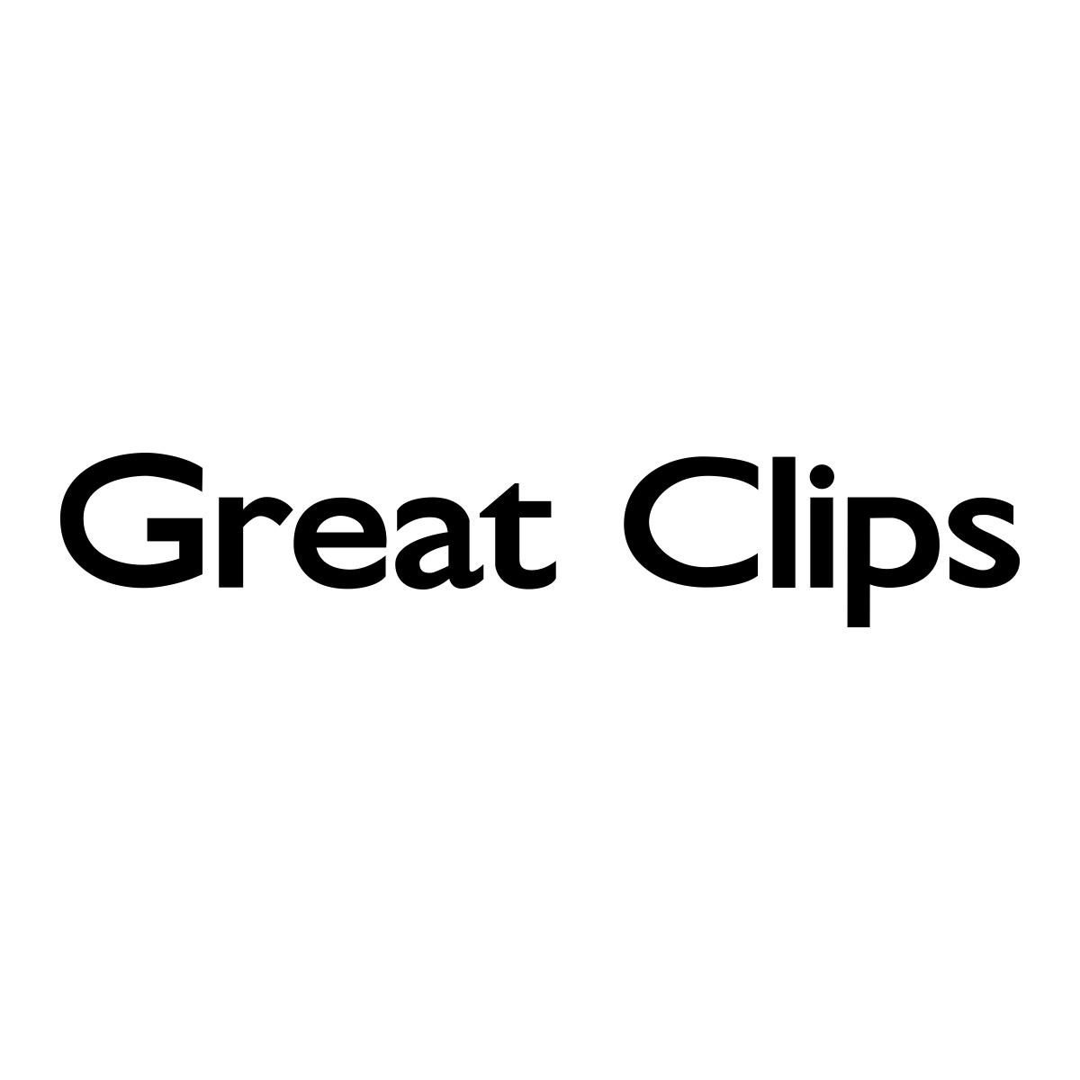 https://secureservercdn.net/45.40.150.47/08r.a40.myftpupload.com/wp-content/uploads/2019/04/Great-Clips.jpg