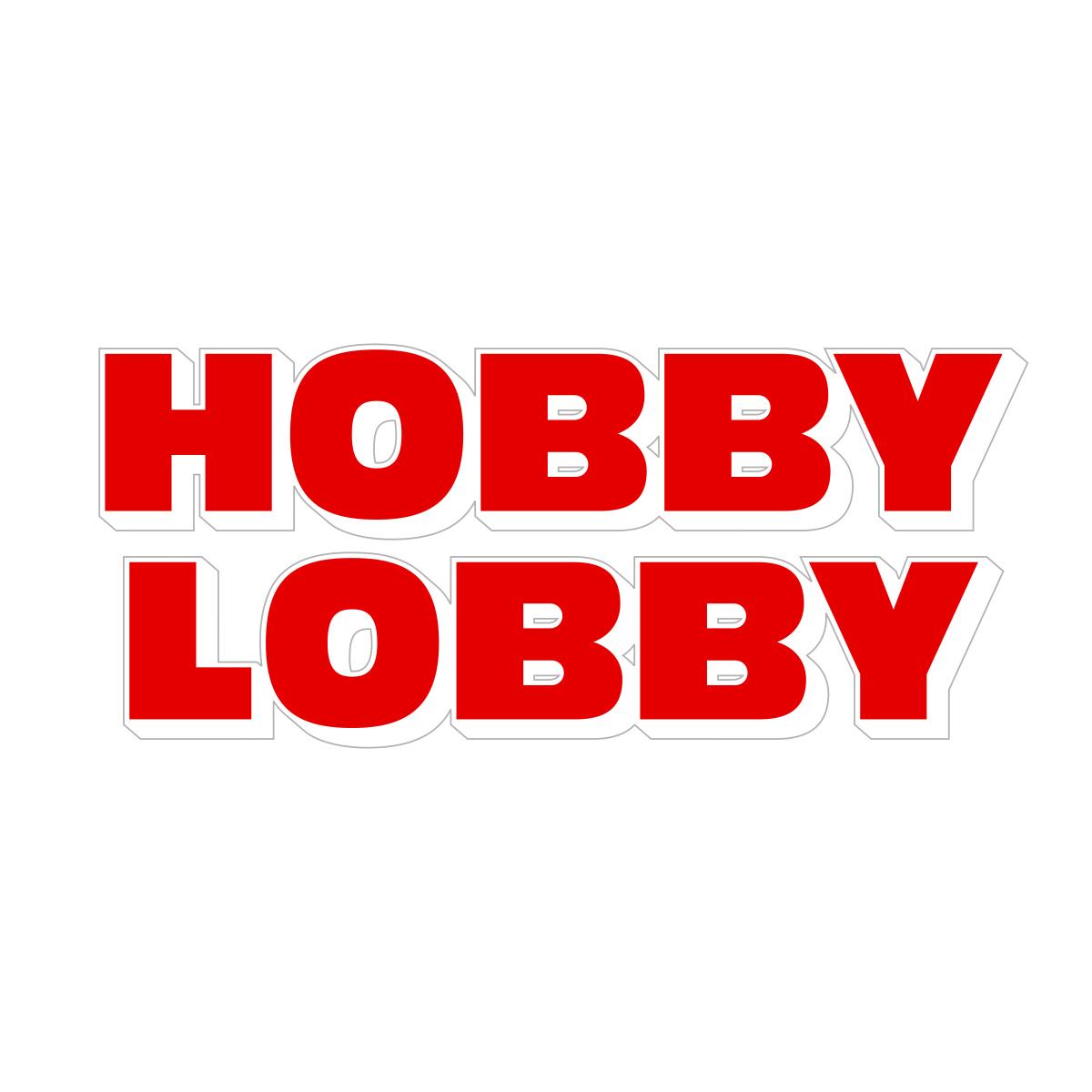 https://secureservercdn.net/45.40.150.47/08r.a40.myftpupload.com/wp-content/uploads/2019/04/Hobby-Lobby.jpg