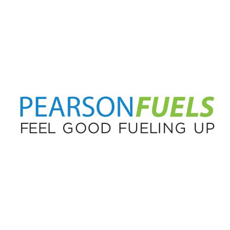 https://secureservercdn.net/45.40.150.47/08r.a40.myftpupload.com/wp-content/uploads/2019/06/pearsonfuels.jpg