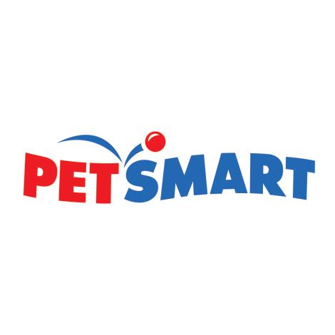 https://secureservercdn.net/45.40.150.47/08r.a40.myftpupload.com/wp-content/uploads/2019/06/petsmart.jpg