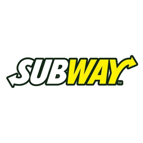 https://secureservercdn.net/45.40.150.47/08r.a40.myftpupload.com/wp-content/uploads/2019/06/subway.jpg