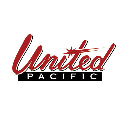 https://secureservercdn.net/45.40.150.47/08r.a40.myftpupload.com/wp-content/uploads/2019/06/united.jpg