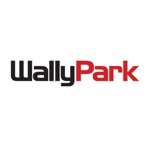 https://secureservercdn.net/45.40.150.47/08r.a40.myftpupload.com/wp-content/uploads/2019/06/wallypark.jpg