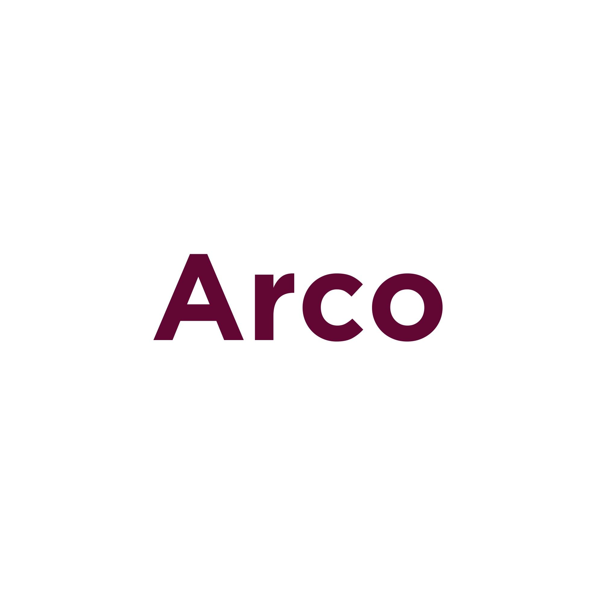 https://secureservercdn.net/45.40.150.47/08r.a40.myftpupload.com/wp-content/uploads/2020/02/Arco_1.jpg