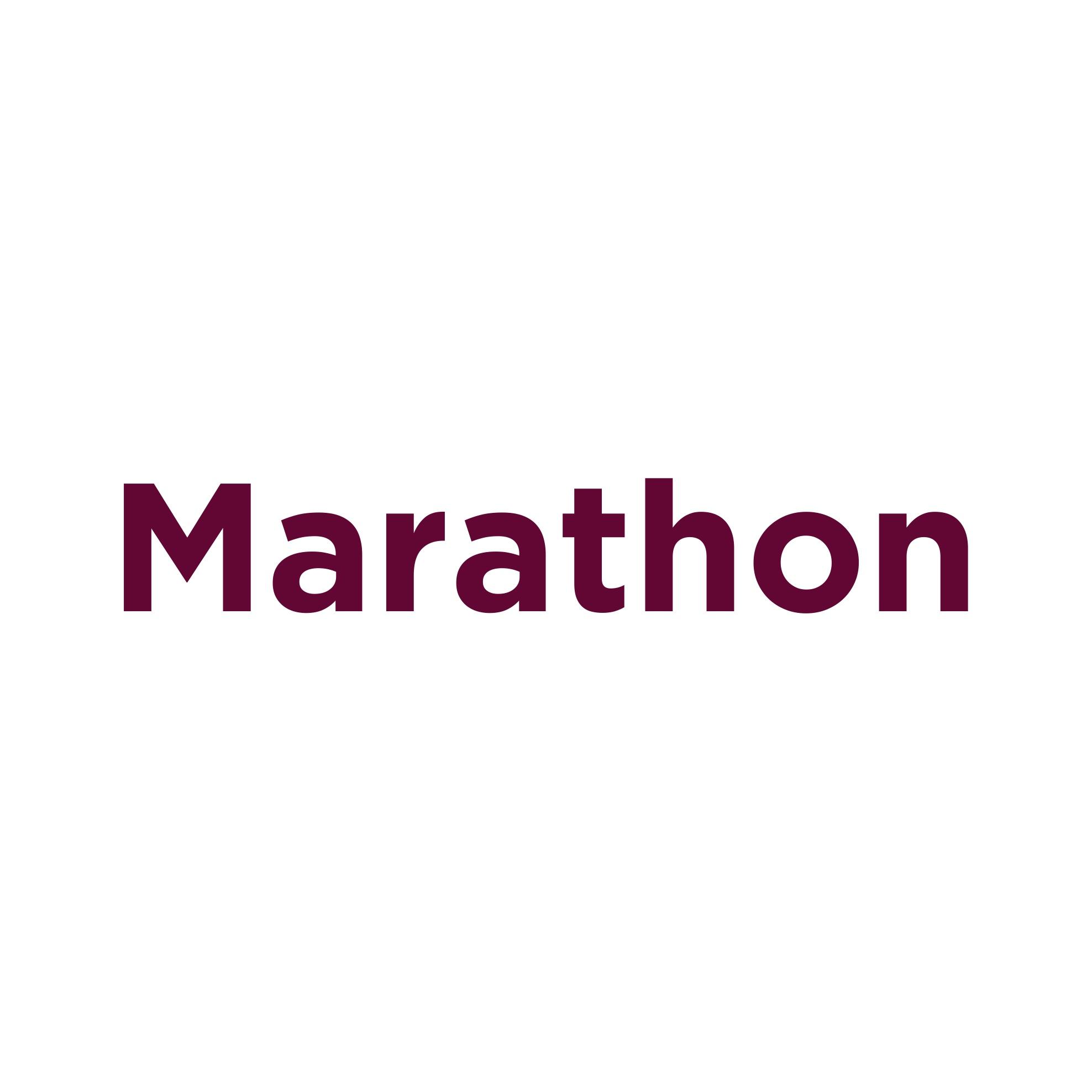 https://secureservercdn.net/45.40.150.47/08r.a40.myftpupload.com/wp-content/uploads/2020/02/Marathon.jpg