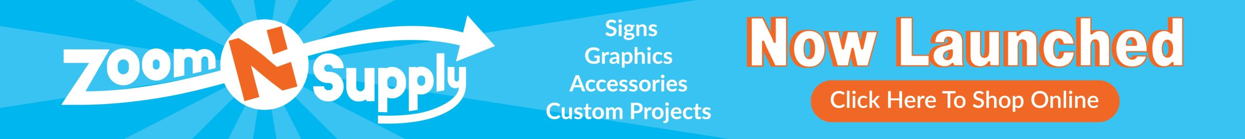 Click Here to Shop Online Banner-01