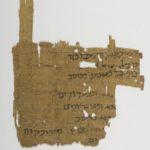 p.macq.10030, Museum of Ancient Cultures, Macquarie University