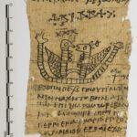 p.macq.13678, Museum of Ancient Cultures, Macquarie University