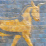 Babylonian_Tiles_Detail