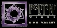 Politini Wines Logo