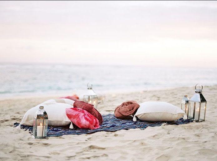 beachblankets