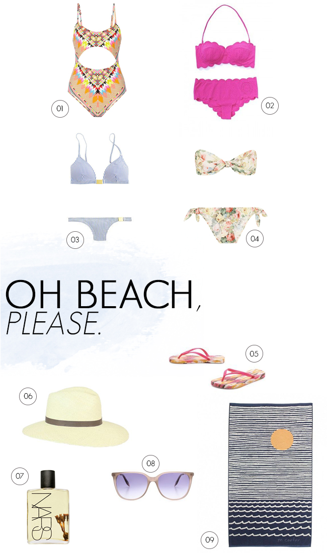 Beach,-Please