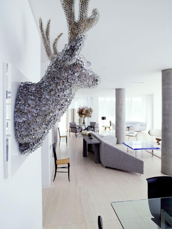 Yabu-Pushelberg-Perry-Street-Apartment-NY-photo-Richard-Powers-yatzer-12