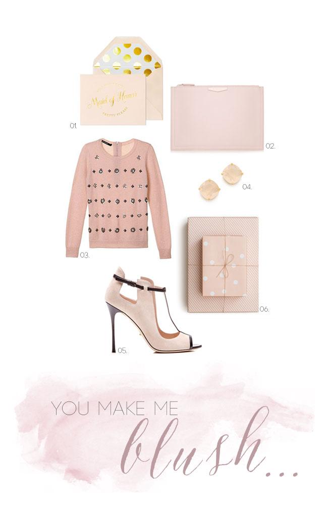 You-Make-Me-Blush