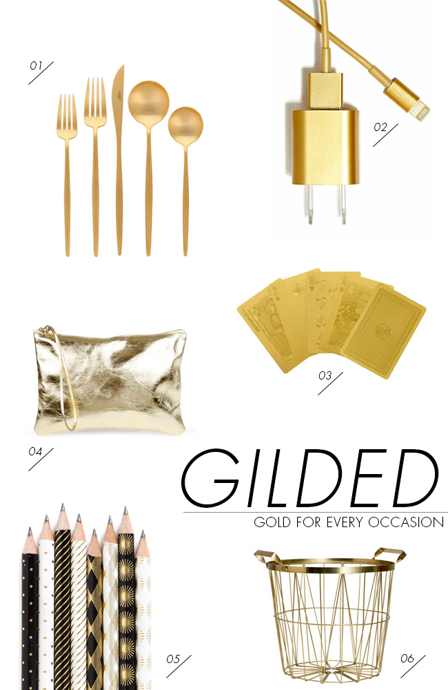 Gilded-Gold-For-Every-Occasion