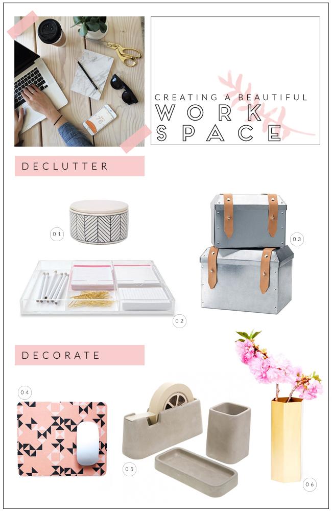 A-Beautiful-Workspace1