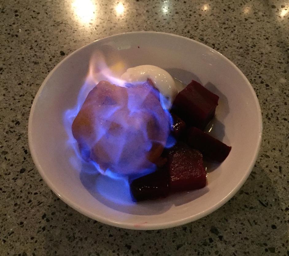 fire dessert2