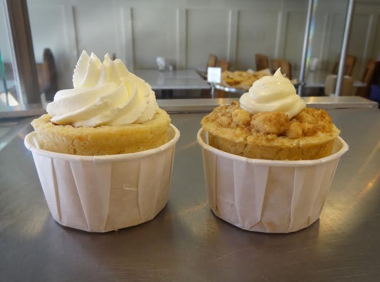 I like pie 2
