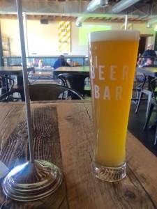 Beer Bar 3
