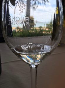 Jaffurs GB in glass