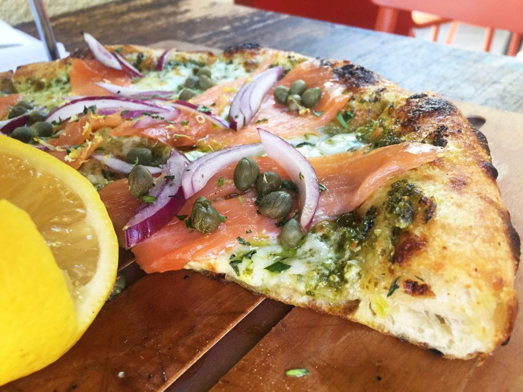 Love-U-Brooklyn-Pizza