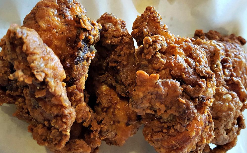 under-the-sun-boulder-brunch-fried-chicken