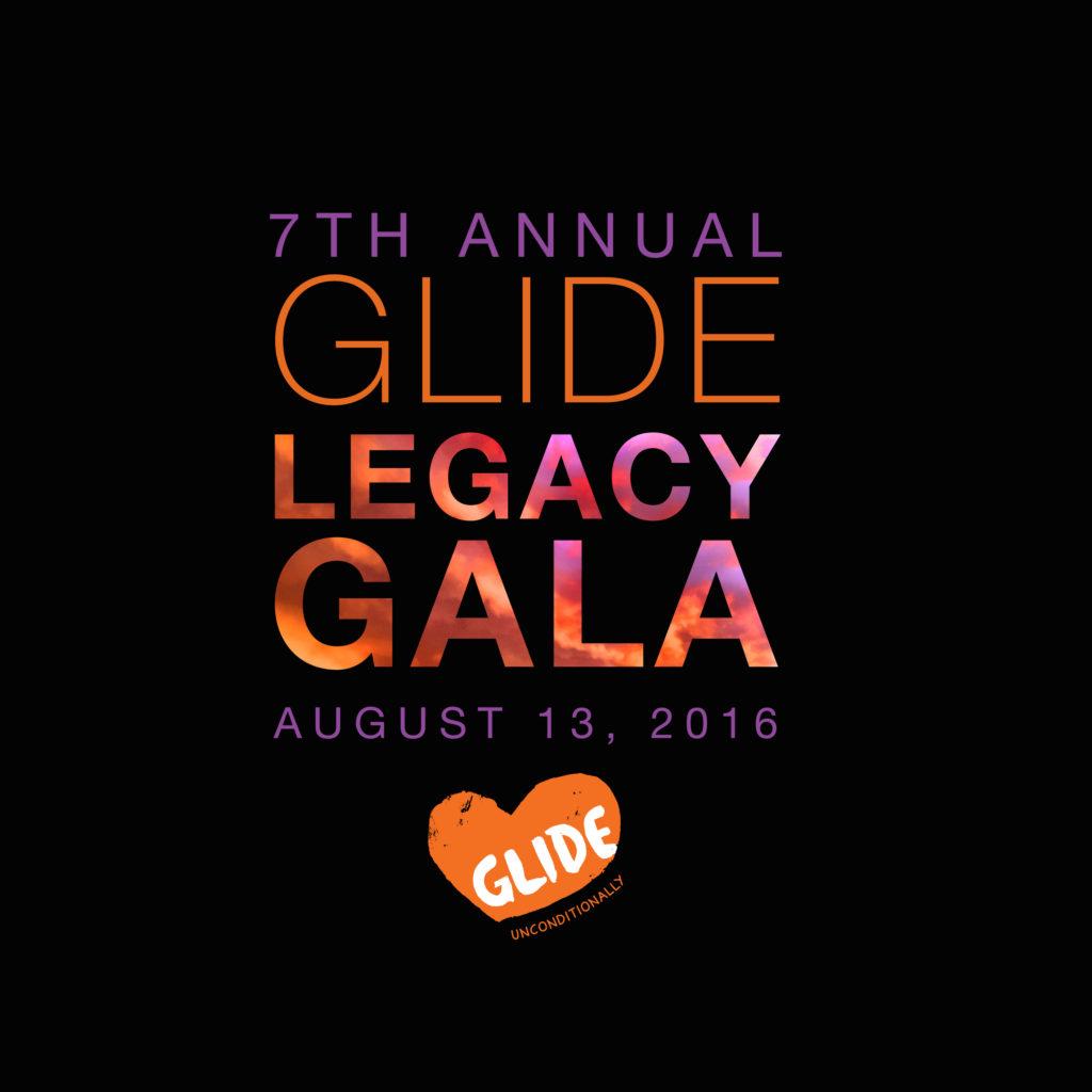 GLIDE_LegacyGala_logo_2016_draft03_1