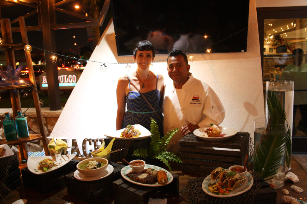 tania-with-chef