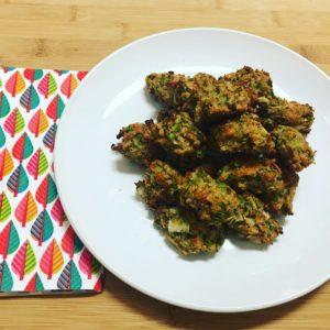 broccoli-tots-finished