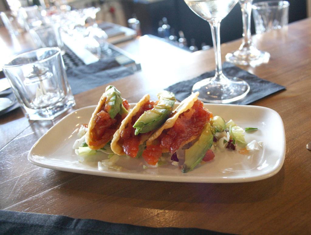 ahi-tartare-tacos