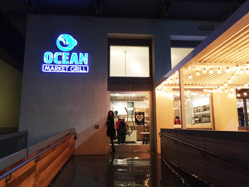 ocean-market-grill-exterior