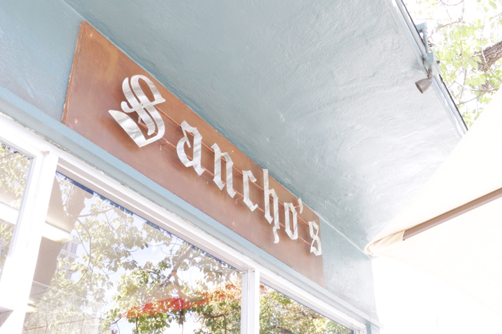 sanchos-taqueria