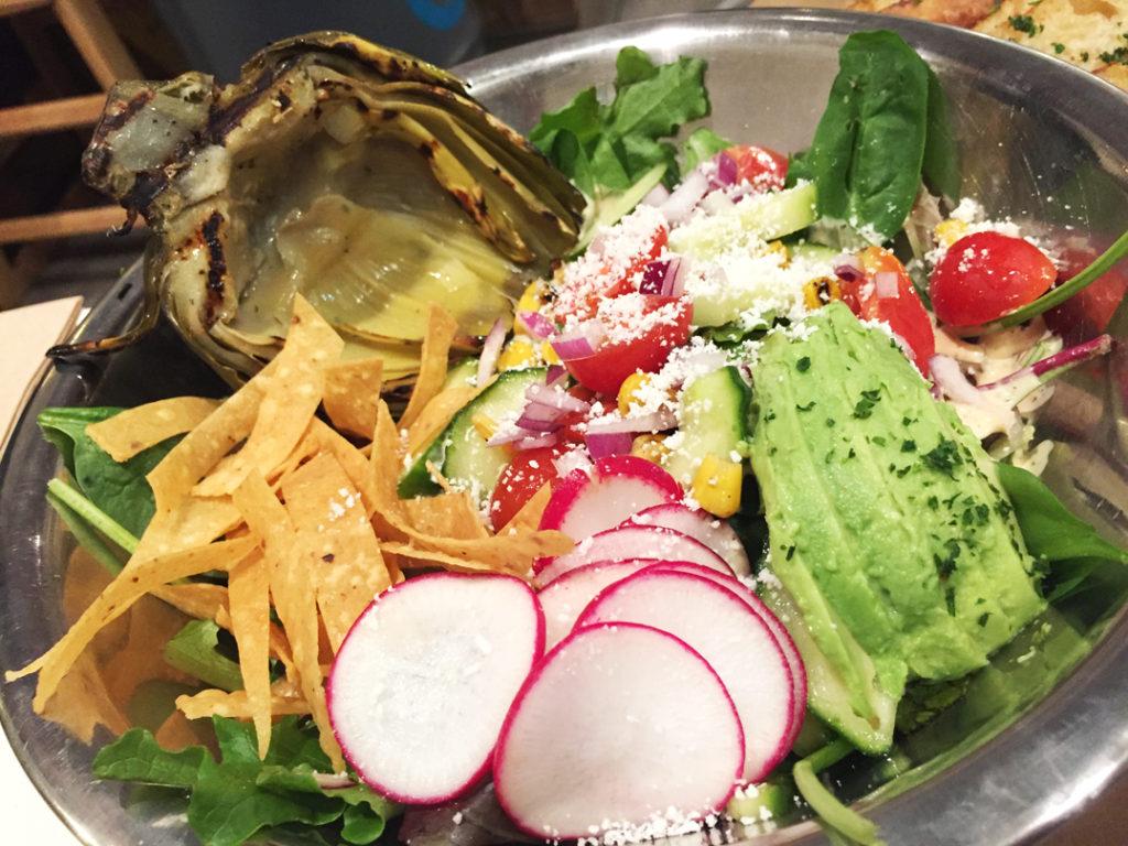 artichoke-salad2
