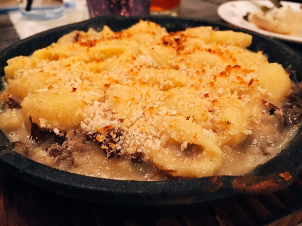 Zatar Dallas - Lebanese Food