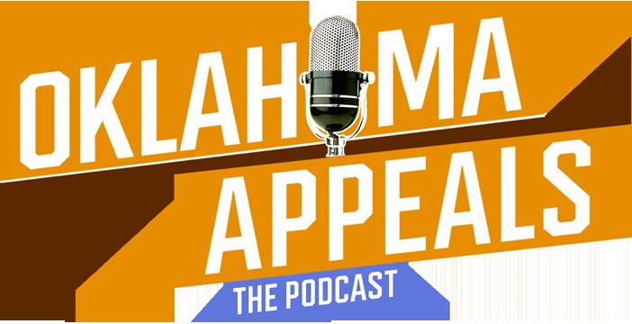 Oklahoma Appeals