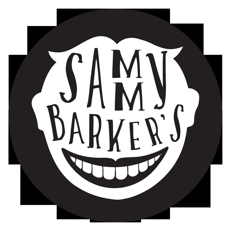 Sammy Barker's in Pensacola, FL – American Street Food