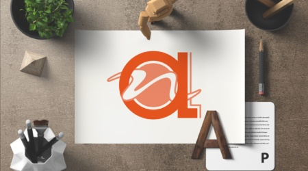 design, graphic, web, print, ad, logo, photography, SEO, marketing, digital
